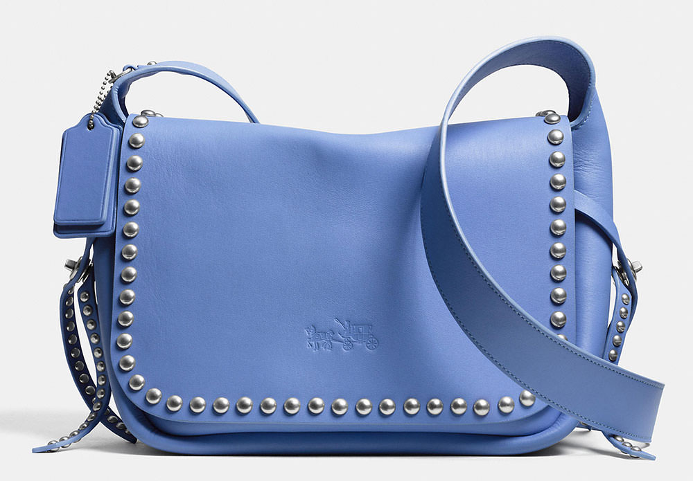 Coach-Dakotah-Rivets-Bag