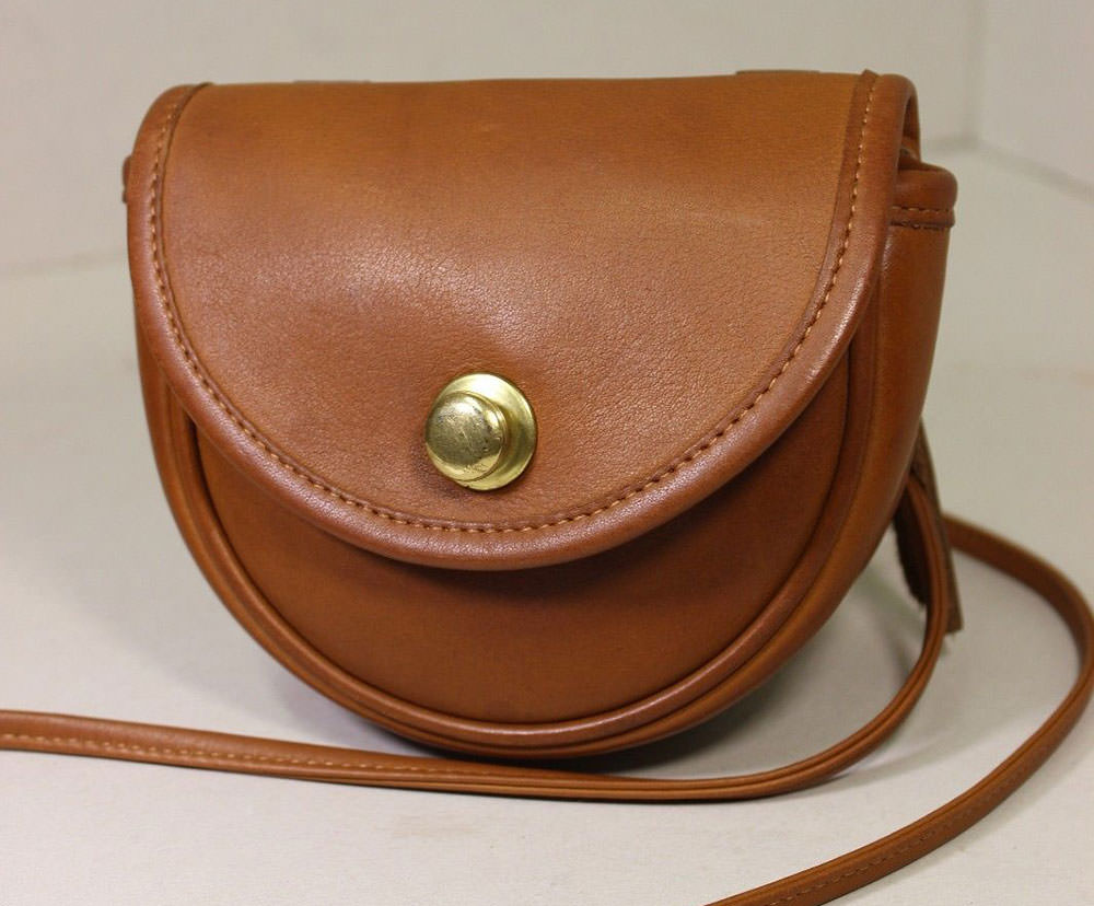 Coach-Vintage-Tiny-Crossbody-Bag