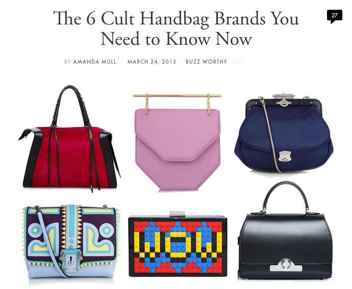 Cult-Handbag-Brands