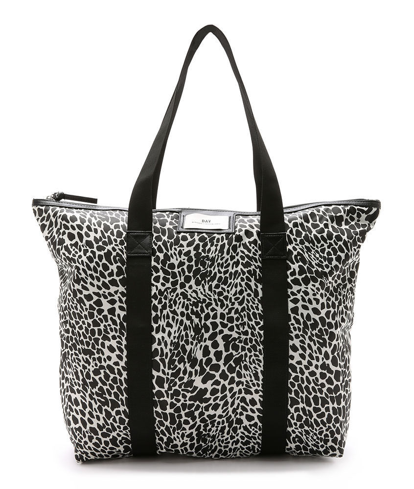 Day-Birger-Et-Mikkelsen-Day-Gwyneth-Leopard-Tote