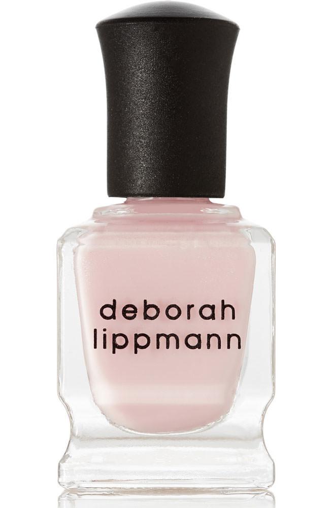 Deborah-Lippmann-Nail-Polish-in-A-Fine-Romance