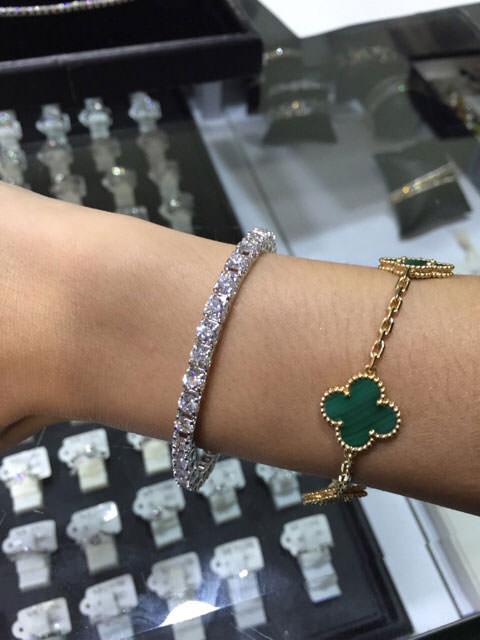 Diamond-and-Jade-Bracelet