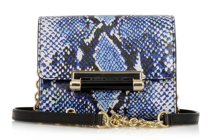 Diane-von-Furstenberg-440-Micro-Mini-Bag