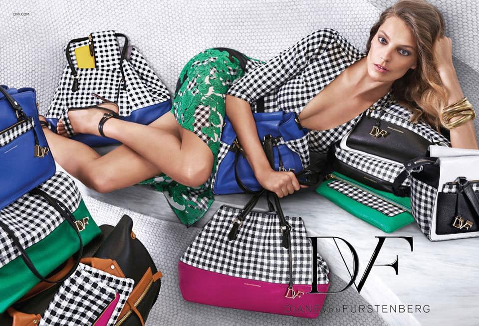 Diane-von-Furstenberg-Spring-2015-Ad-Campaign