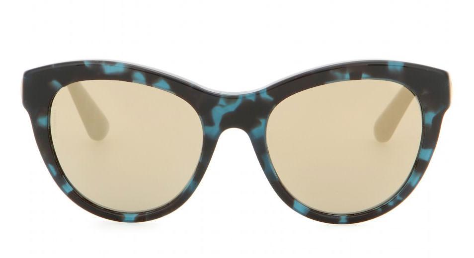Dolce-&-Gabbana-D-Frame-Sunglasses