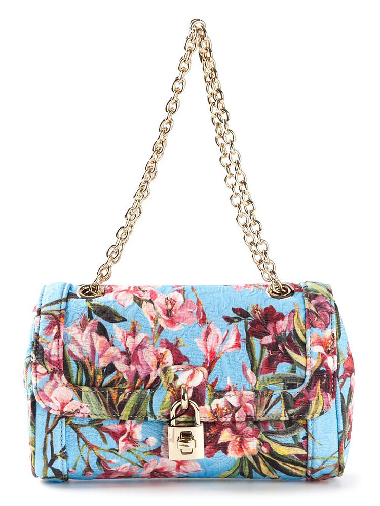 Dolce-&-Gabbana-Dolce-Floral-Flap-Bag