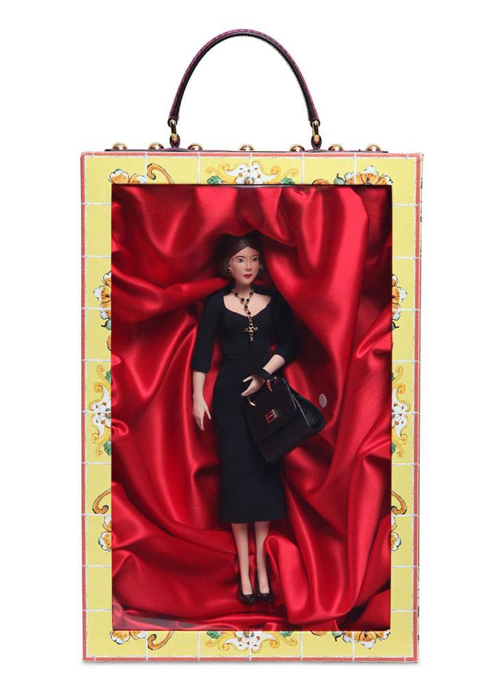Dolce-&-Gabbana-Immacolata-Ceramic-Doll