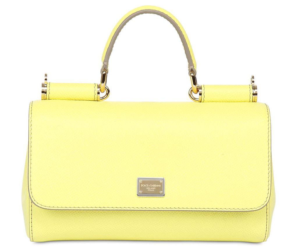 Dolce-&-Gabbana-Jeans-Dauphine-Shoulder-Bag