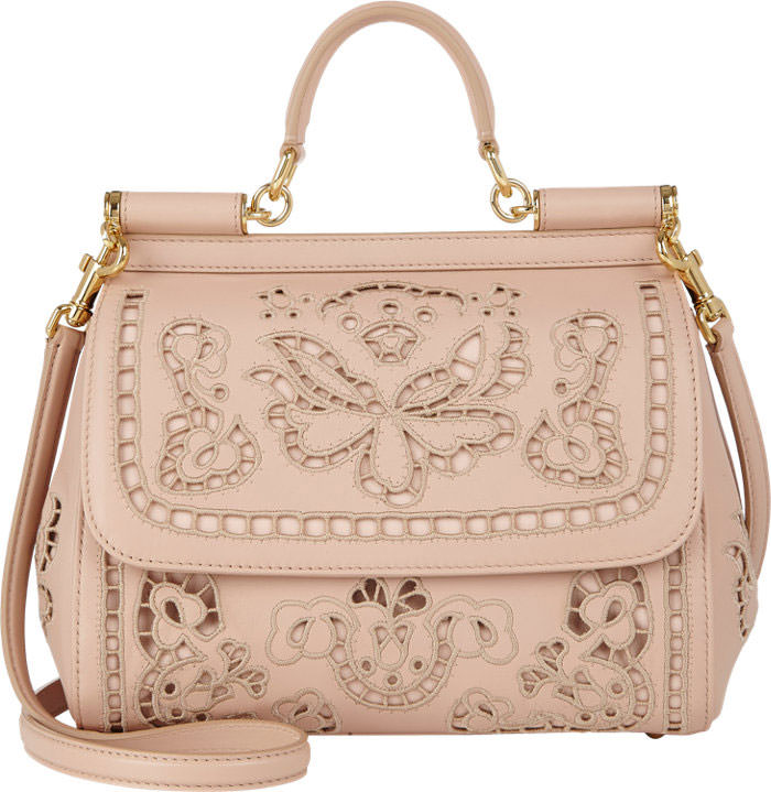 3389b02bad1f Dolce- -Gabbana-Miss-Sicily-Embroidered-Bag - PurseBlog