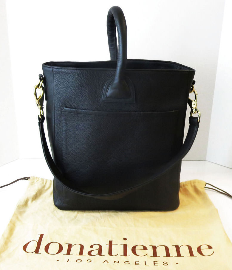 Donatienne-Lindsey-Tote