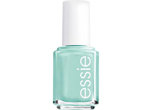 Essie-Mint-Candy-Apple-Nail-Polish