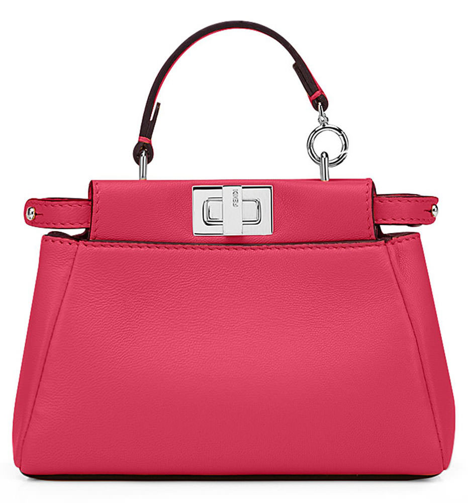 Fendi-Micro-Peekaboo-Bag