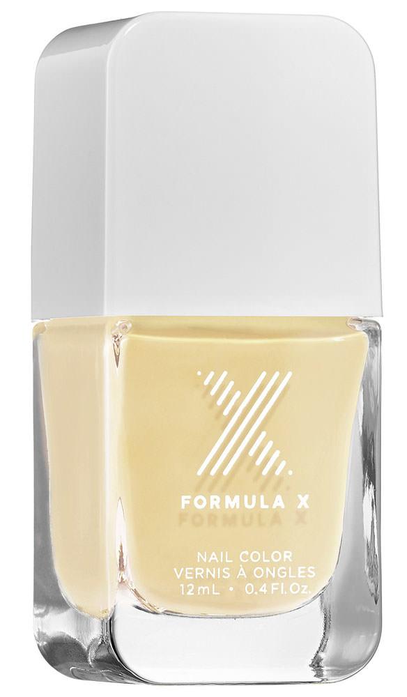 Formula-X-Nail-Polish-in-Lively
