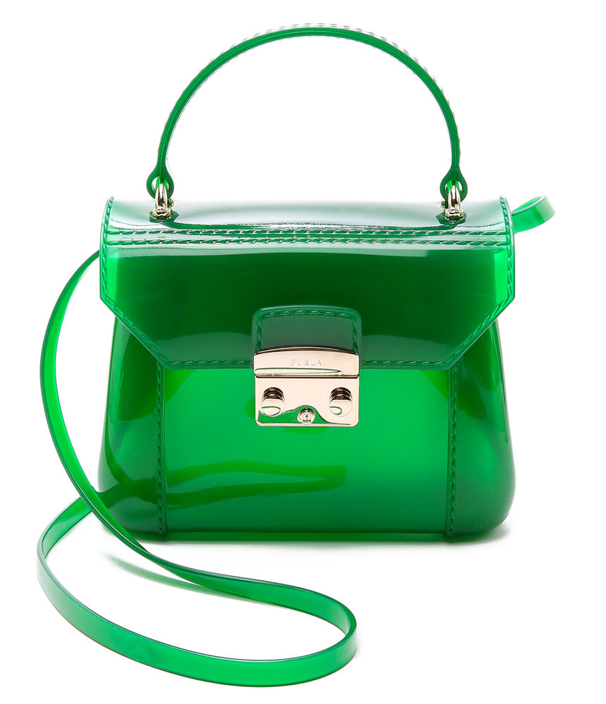Furla-Candy-Bon-Bon-Mini-Bag