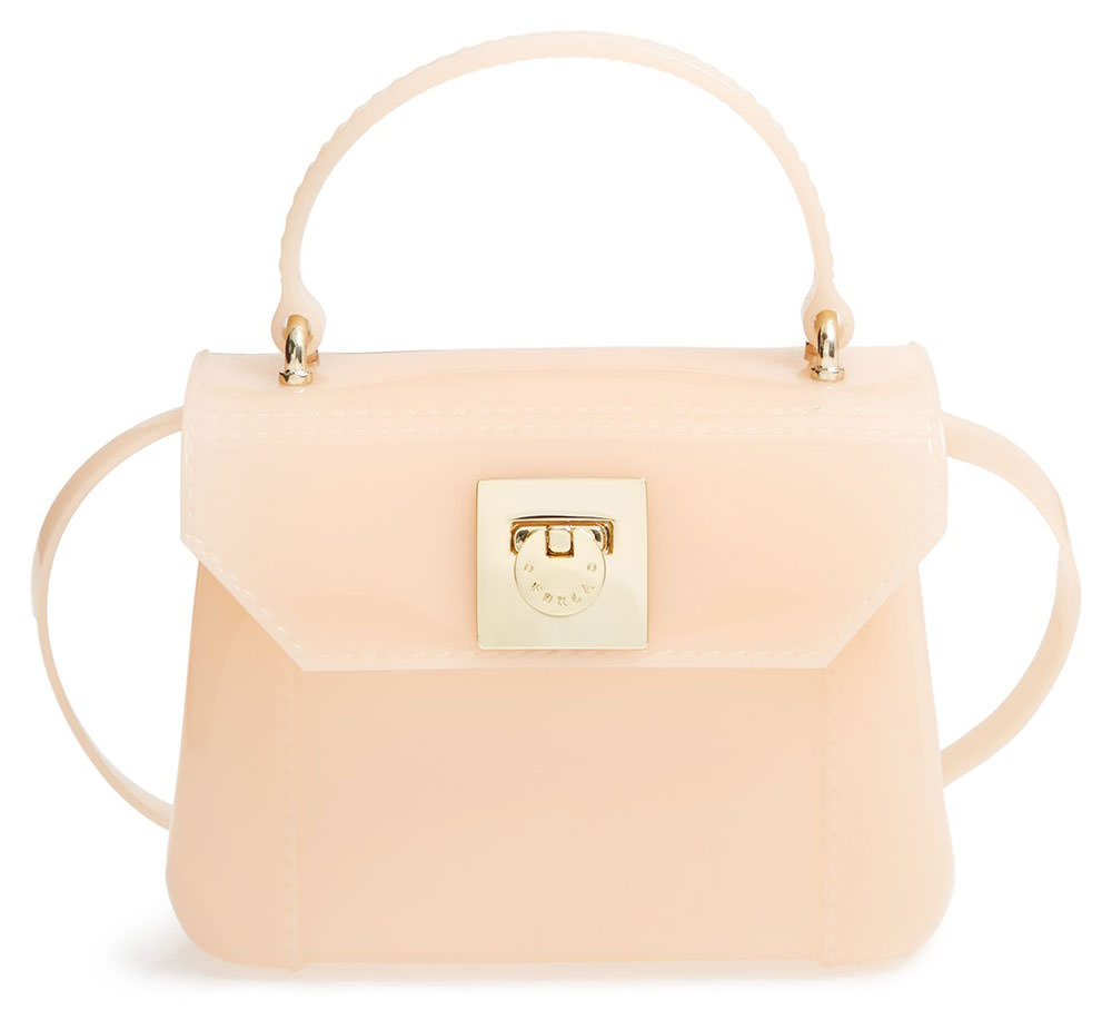 Furla-Candy-Mini-Bon-Bon-Bag