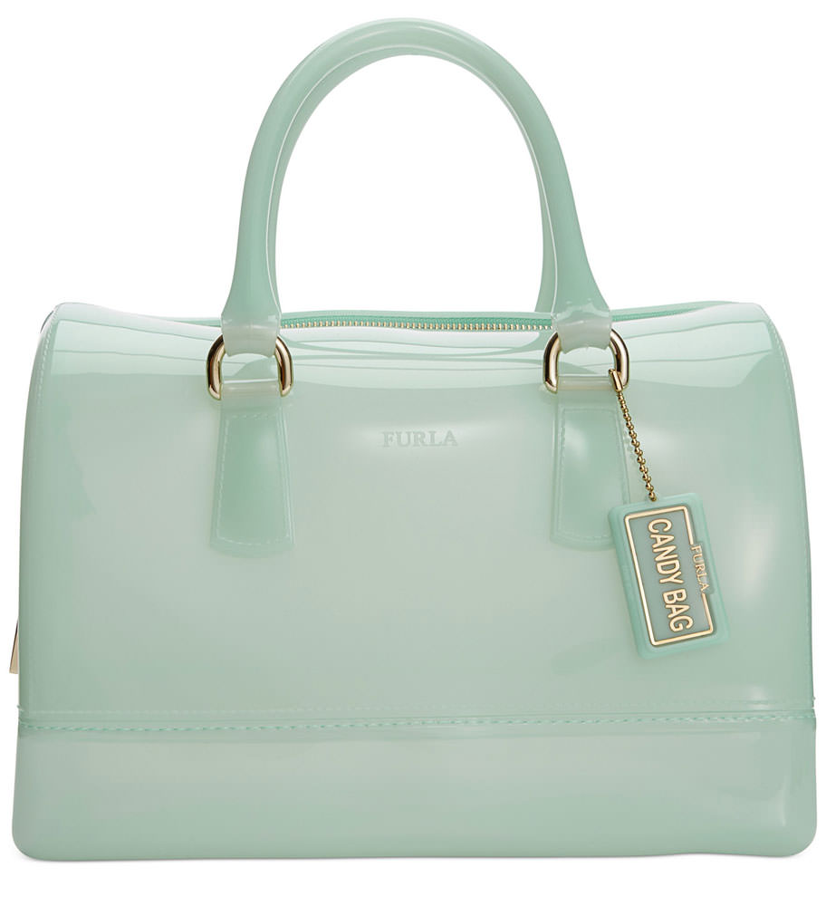 Furla-Candy-Satchel