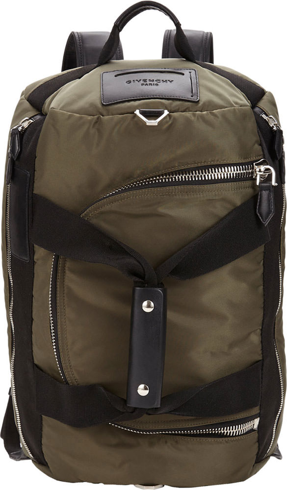 2f20edb83c8b Buy gym backpack   OFF69% Discounted