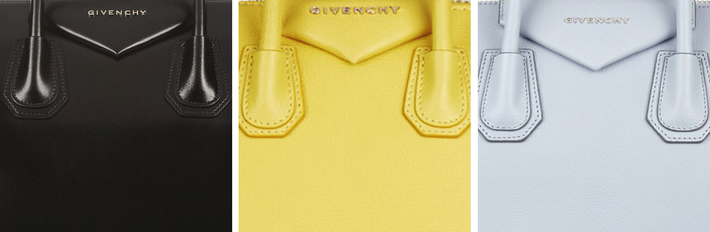 Givenchy-Antigona-Colors-1