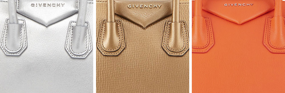Givenchy-Antigona-Colors-3