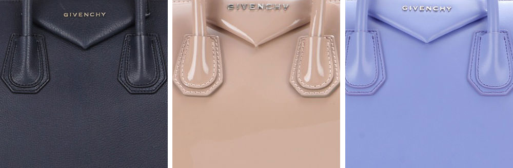 Givenchy-Antigona-Colors-4