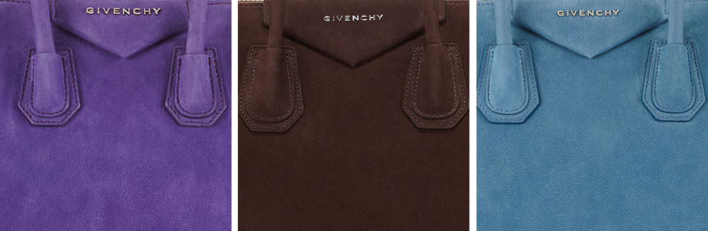 Givenchy-Antigona-Colors-Nubuck