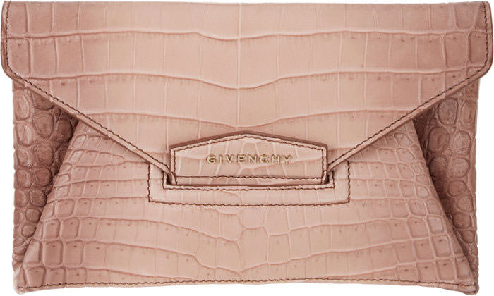 Givenchy-Antigona-Envelope-Clutch-Small