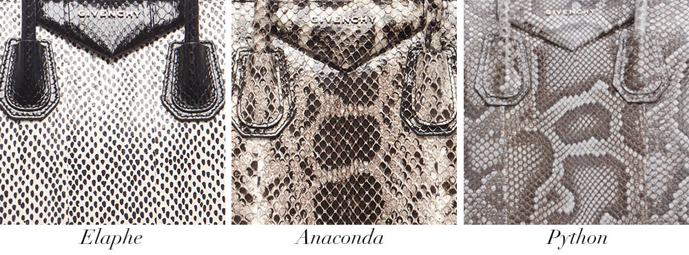 Givenchy-Antigona-Materials-Snakeskin