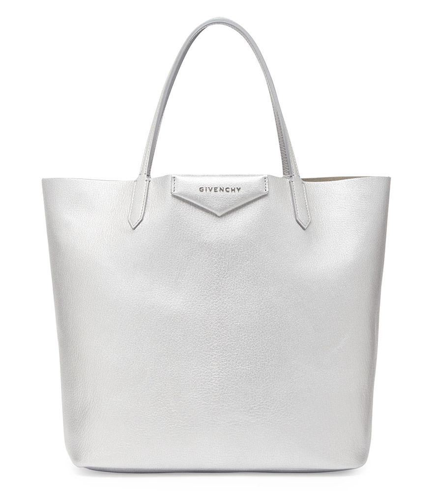 Givenchy-Antigona-Medium-Tote