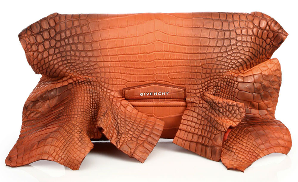 Givenchy-Antigona-Raw-Edge-Envelope-Clutch