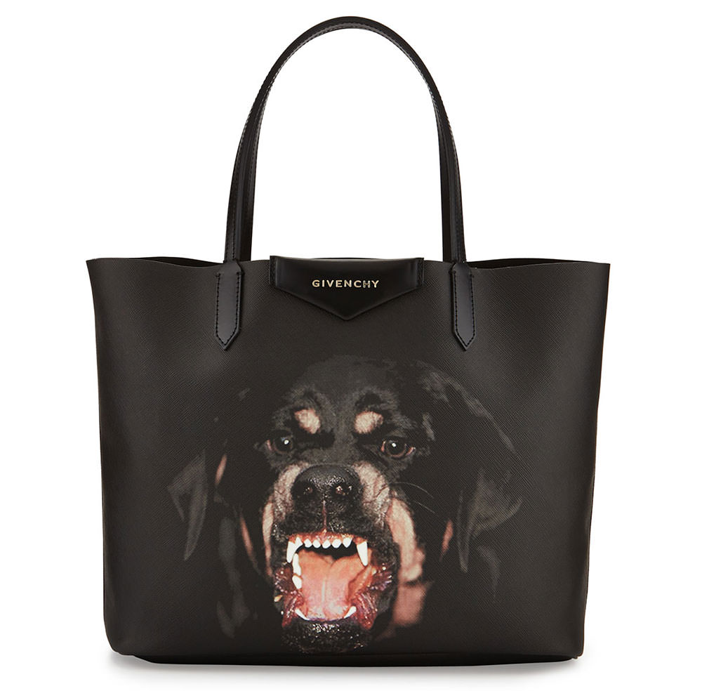 Givenchy-Antigona-Small-Tote