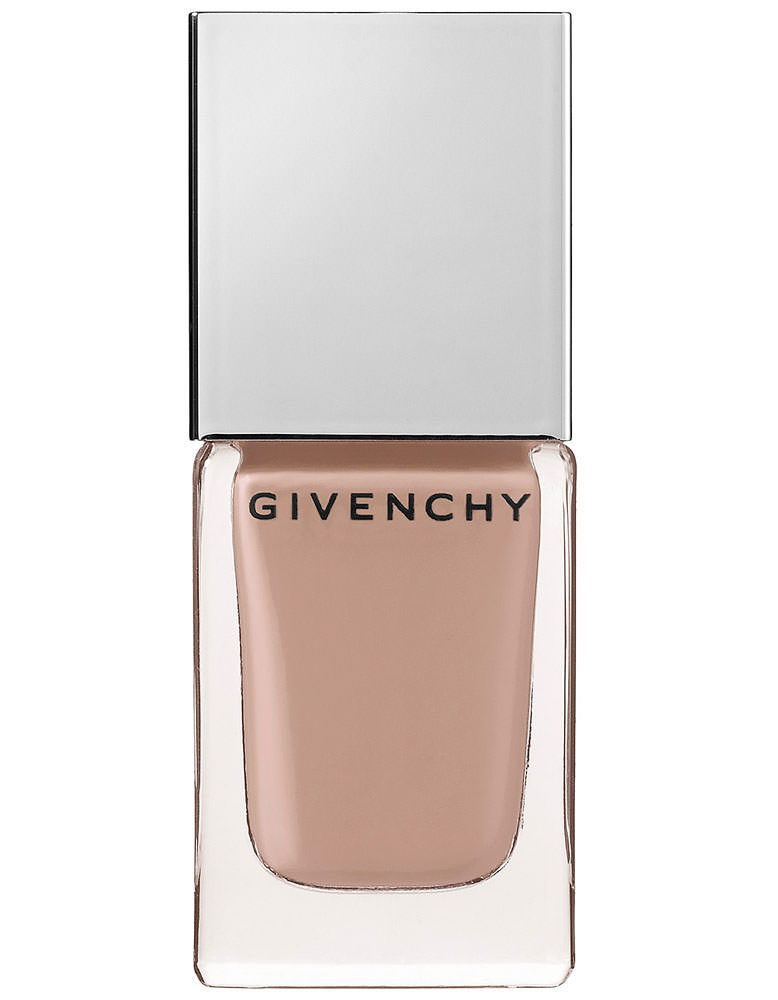 Givenchy-Le-Vernis-Intense-Nail-Polish-in-Beige-Mousseline