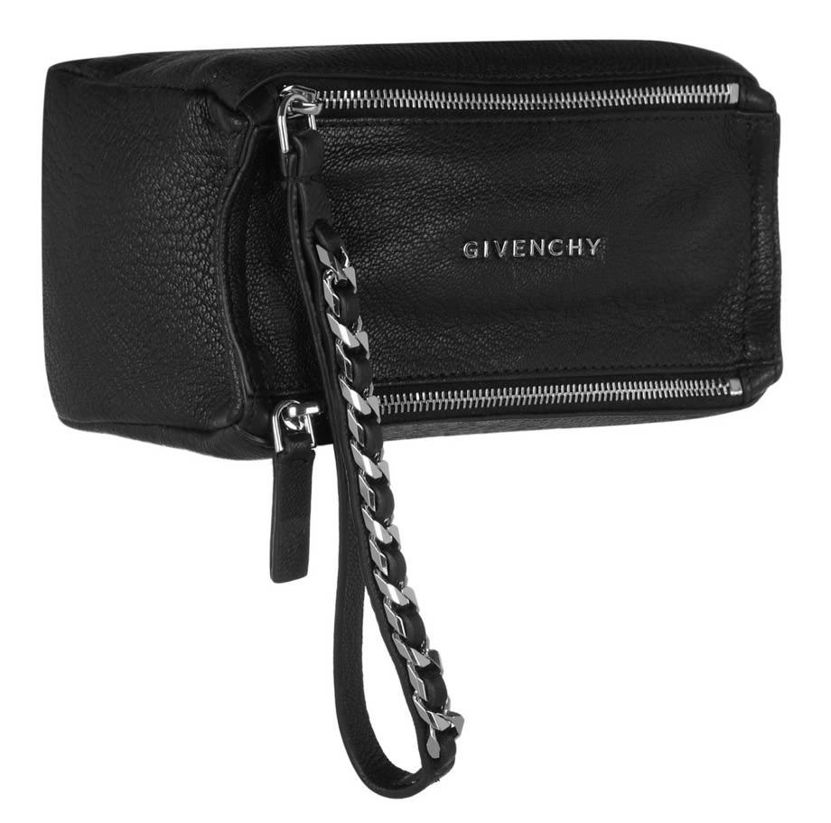Givenchy Small Pandora Wristlet