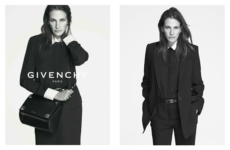 Givenchy-Spring-2015-Ad-Campaign