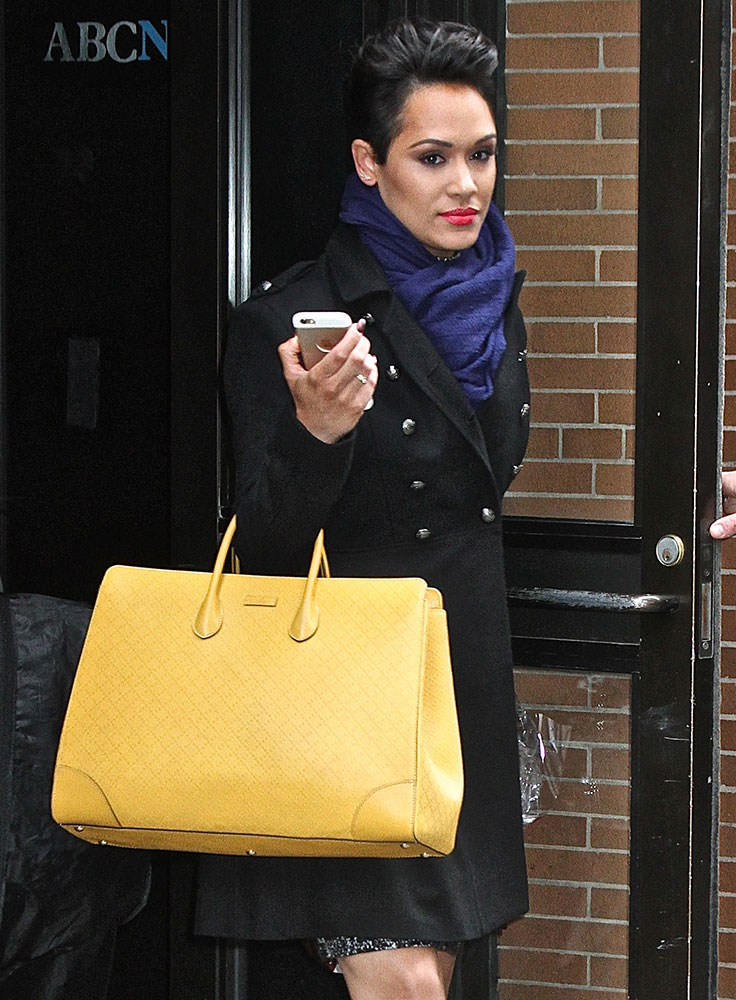 Grace-Gealey-Gucci-Bright-Diamante-Tote