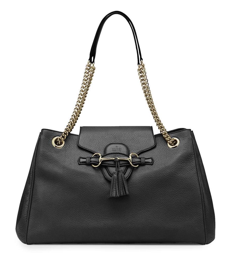 Gucci-Emily-Shoulder-Bag