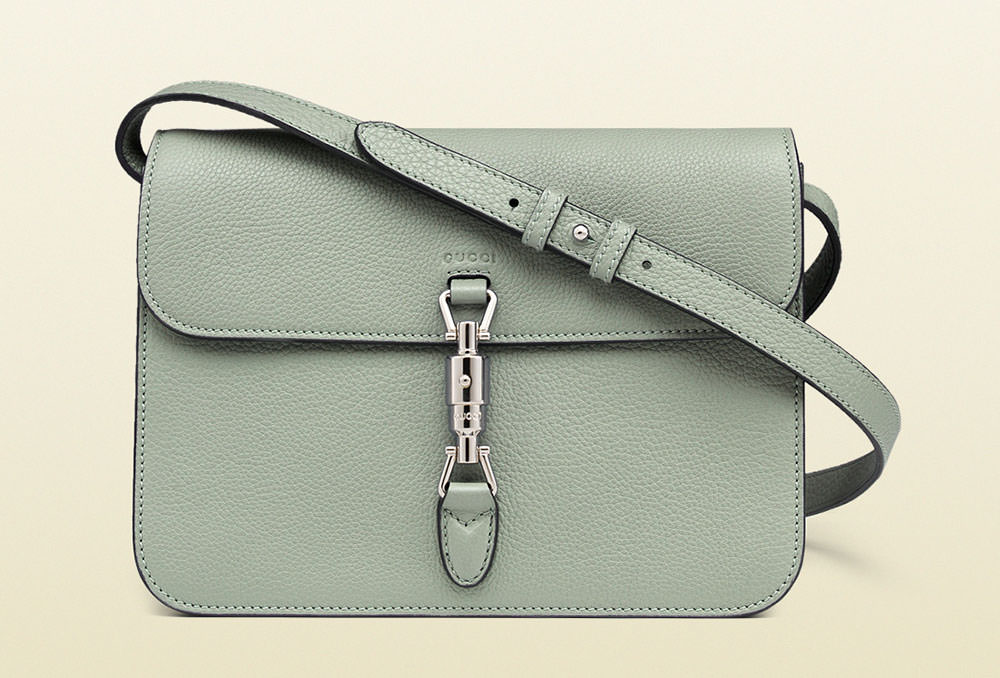 Gucci-Jackie-Soft-Shoulder-Bag