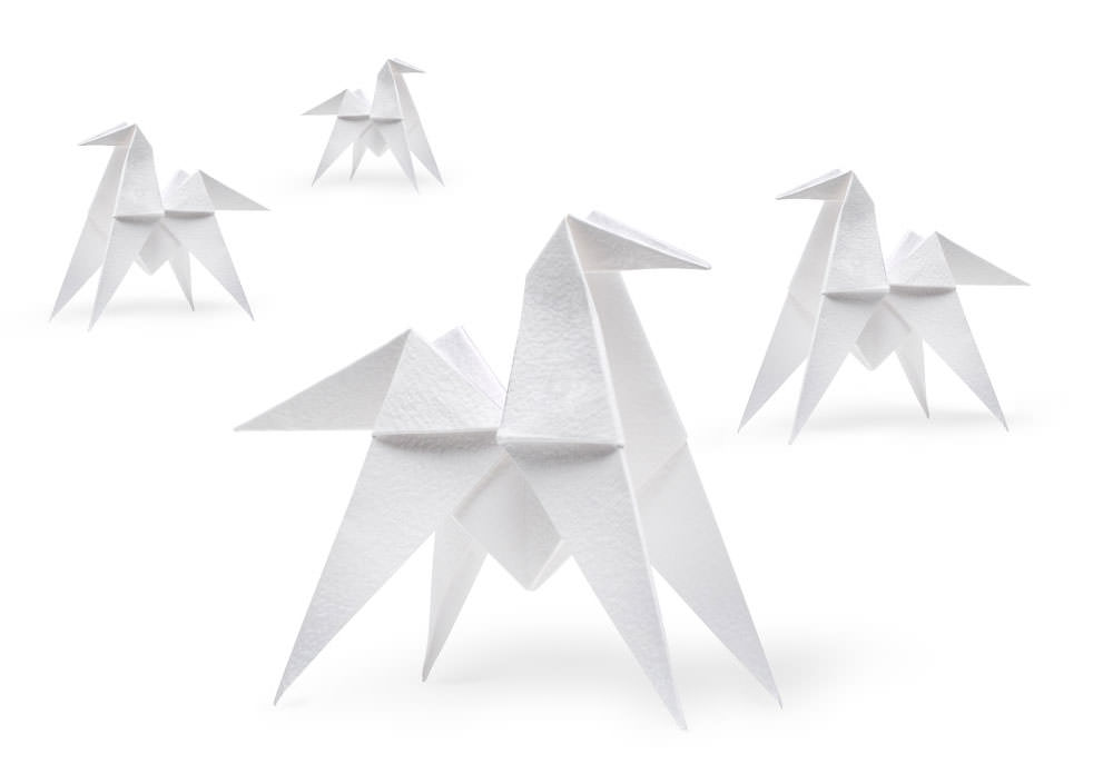 Hermes-Temps-de-Pluie-Perfumed-Origami-Horses