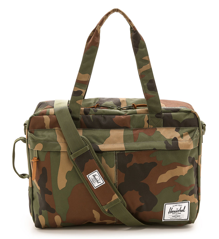 Herschel-Supply-Co-Bowen-Bag
