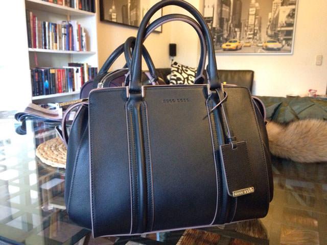 Hugo-Boss-Handbag
