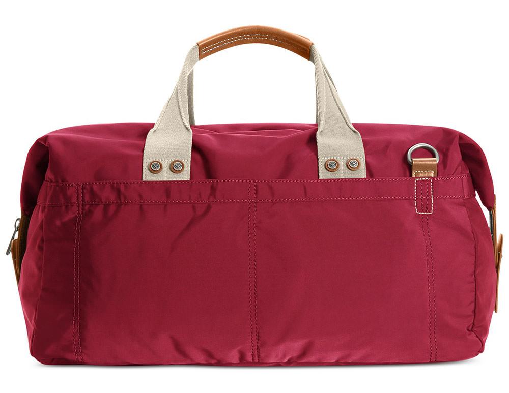 J.-Fold-Montreal-Duffel-Bag