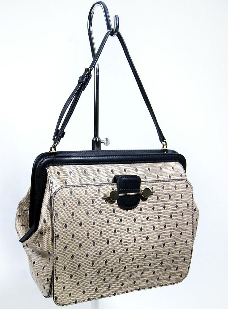 Jason-Wu-Daphne-Shoulder-Bag