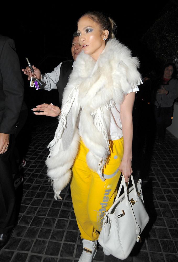 Jennifer-Lopez-Hermes-Birkin-Bag