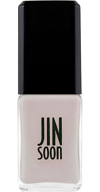 Jin-Soon-Nail-Polish-in-Doux