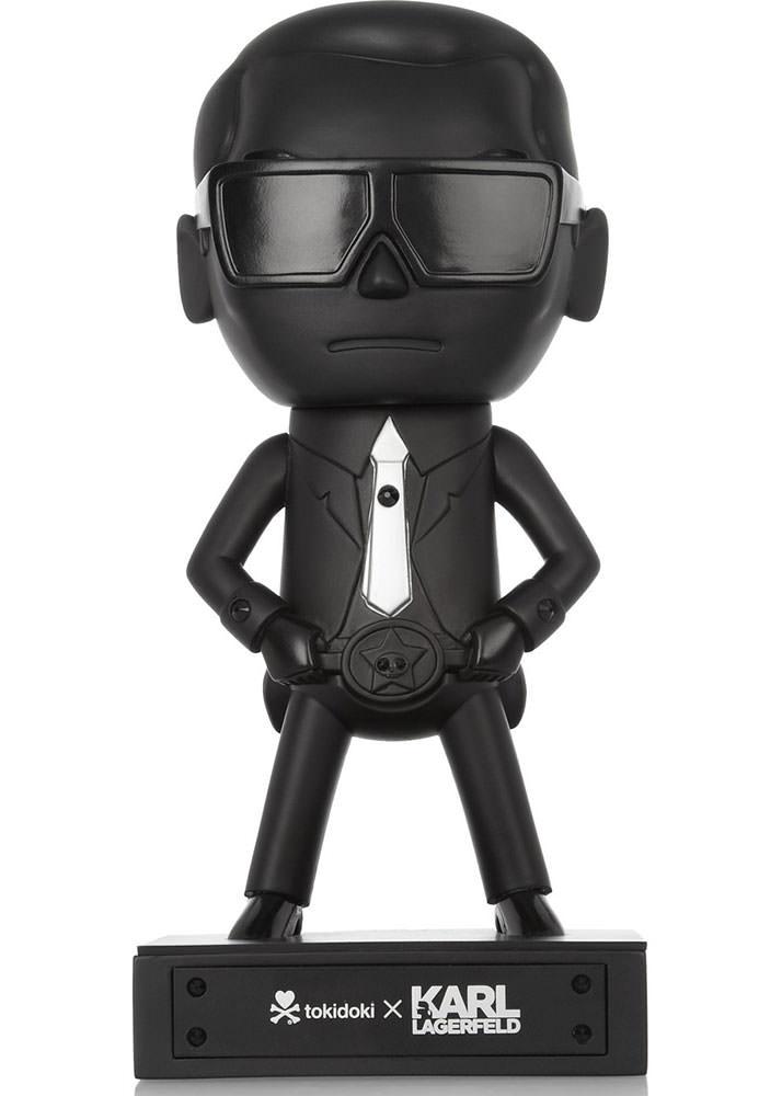 Karl-Lagerfeld-x-Tokidoki-Diamante-Embellished-Figurine