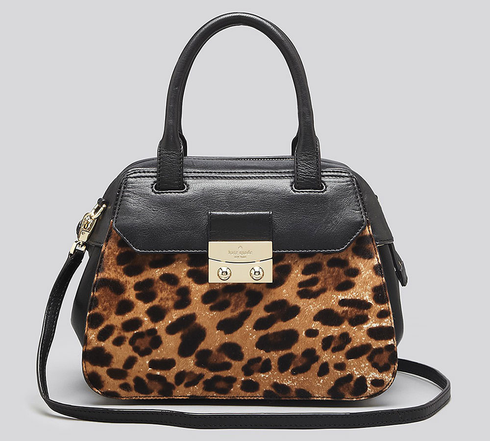 Kate-Spade-Alice-Street-Adriana-Luxe-Satchel