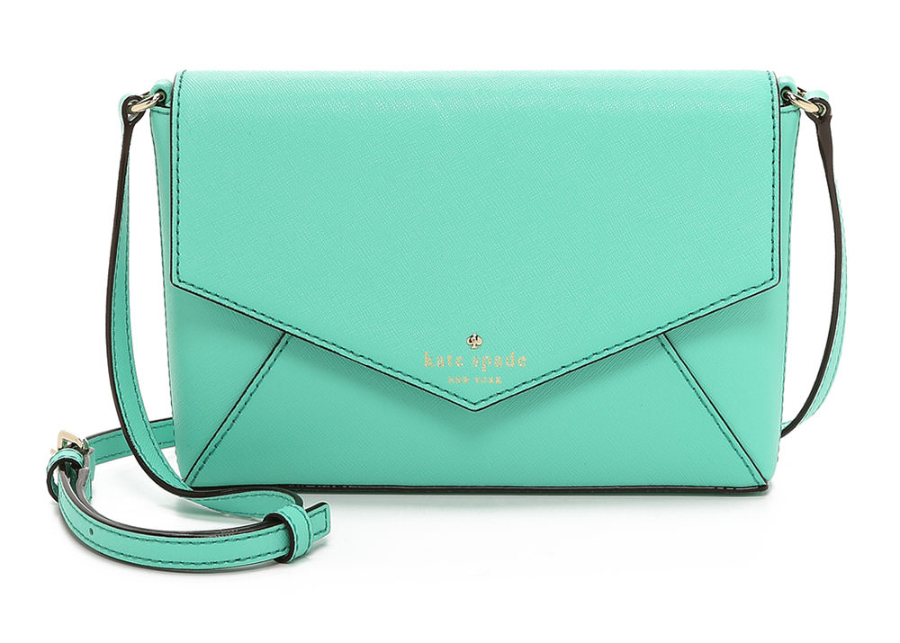 Kate-Spade-Cedar-Street-Monday-Crossbody-Bag