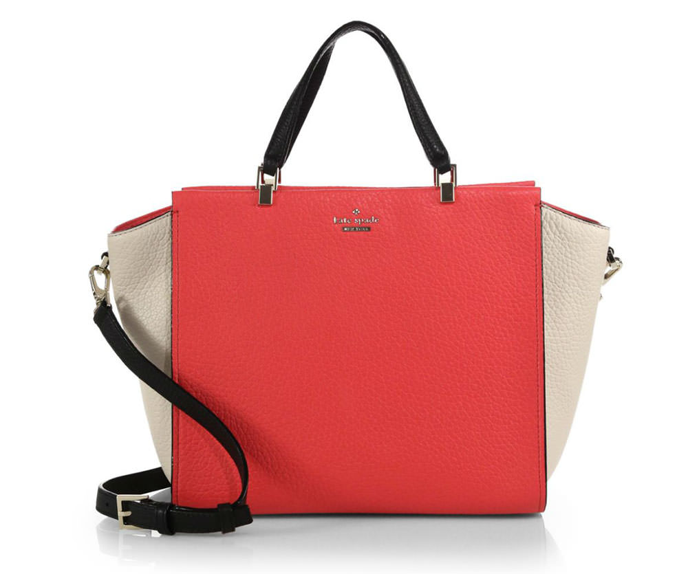 Kate-Spade-New-York-Chelsea-Square-Satchel