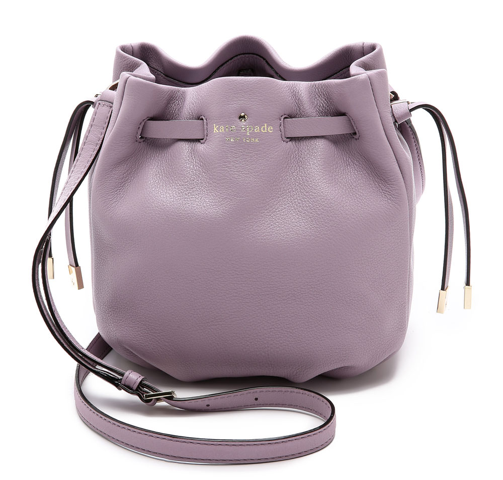 Kate-Spade-New-York-Kacey-Lane-Small-Poppy-Bucket-Bag