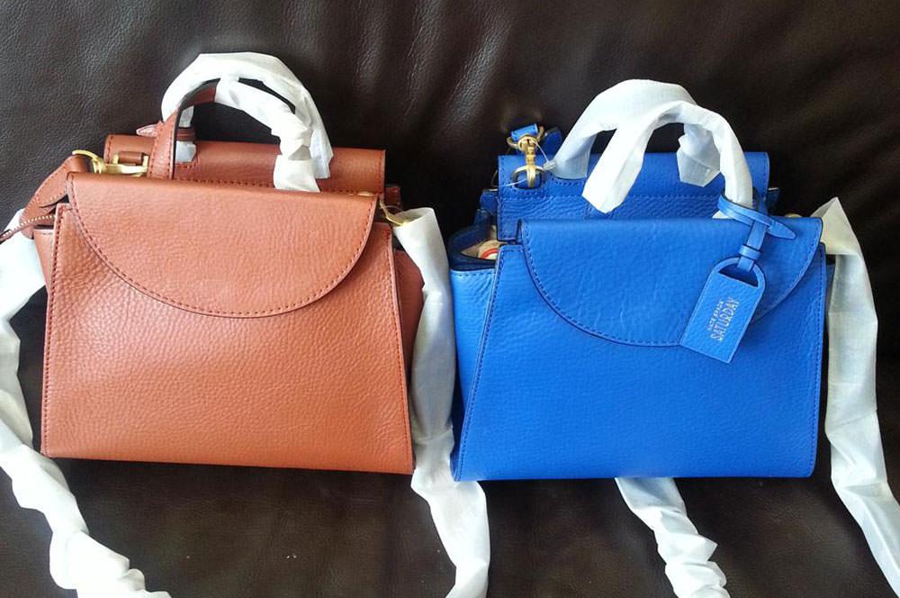 Kate-Spade-Saturday-Bags