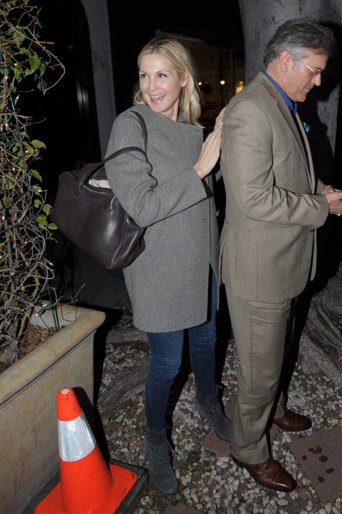 Kelly-Rutherford-Hermes-VIctoria-Bag